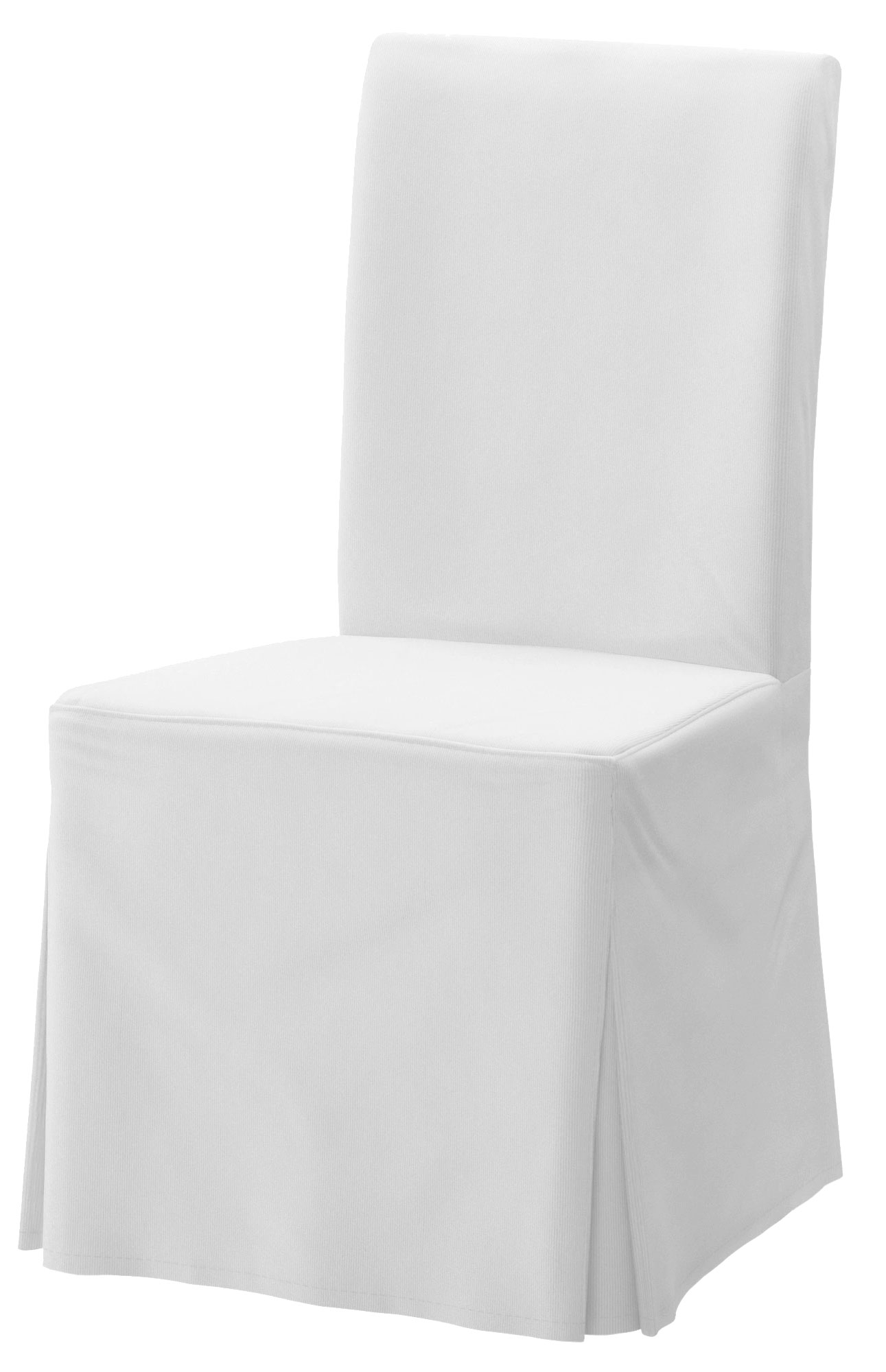 Charmant Chair Cover