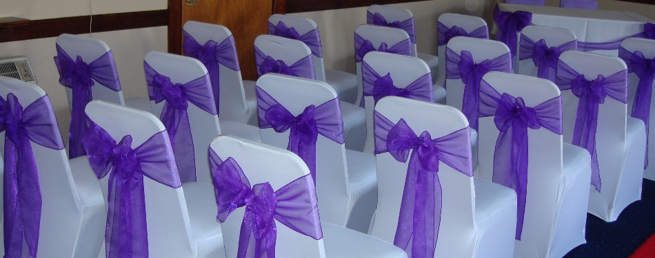 chair covers and sashes essex pedicure manufacturers cover hire