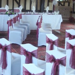 Chair Covers And Sashes Essex Comfortable Beach Chairs Cover Hire Diy