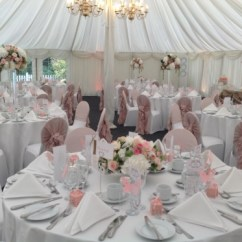 Wedding Chair Covers Hire Hertfordshire Rent Tablecloths And For Weddings Cupid Cover Herts