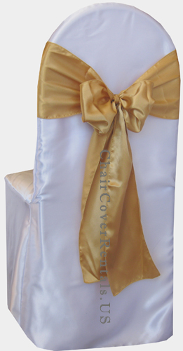 chair covers price wheelchair base banquet round top cover rentals 1 49