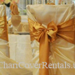 Chair Cover Rentals Birmingham Al Johnson Company Covers Wedding Linens Rental