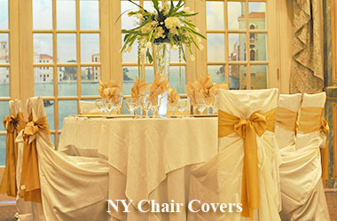 tablecloths and chair covers for rent where to near me cover rentals 1 49 wedding sashes rental
