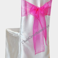 Chair Covers Price Old Fashioned Table And Chairs Banquet Square Top Cover Rentals 1 49 Back