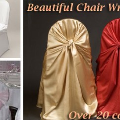 Chair Covers And Sashes For Sale Lazy Boy Recliner Warranty Wholesale Chaircover Home5 Jpg