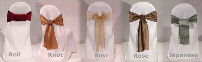 wedding chairs hire auckland ski adirondack chair plans cover and party items for rent,