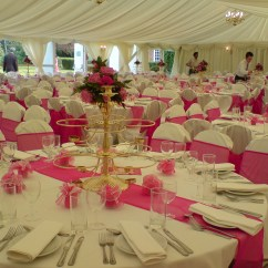 Chair Covers Wedding London Recliner Hire Uk Napkins 4 Linen 3