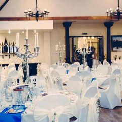 Wedding Chair Covers Pontypridd Hon Volt Chairs And Event Venue Decorators In Wales Led Dance About Bows
