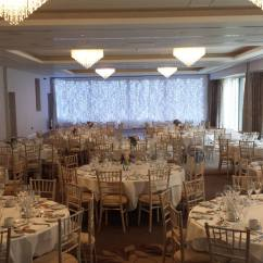 Wedding Chair Covers And Bows South Wales Leather Office Club Chairs Sash Colours Hensol Castle