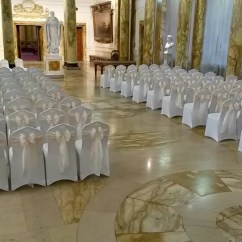 Wedding Chair Covers Pontypridd Office York Gallery Pictures South Wales Venues Cardiff City Hall