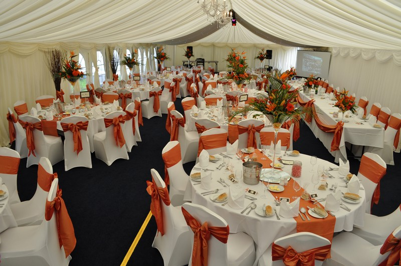 wedding chair covers pontypridd modern white leather swivel sash colours and bows llechwen hall