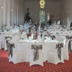 Wedding Chair Covers Pontypridd Poole And Event Venue Decorators In Wales. Covers, Led Dance Floors, Light Backdrops ...