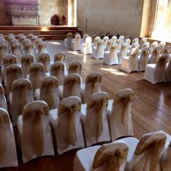 Wedding Chair Covers Swansea Lawn With Canopy And Event Venue Decorators In Wales. Covers, Led Dance Floors, Light Backdrops ...