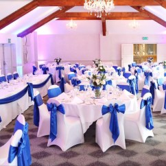 Wedding Chair Covers Pontypridd Folding Boat Chairs For Sale And Event Venue Decorators In Wales. Covers, Led Dance Floors, Light Backdrops ...