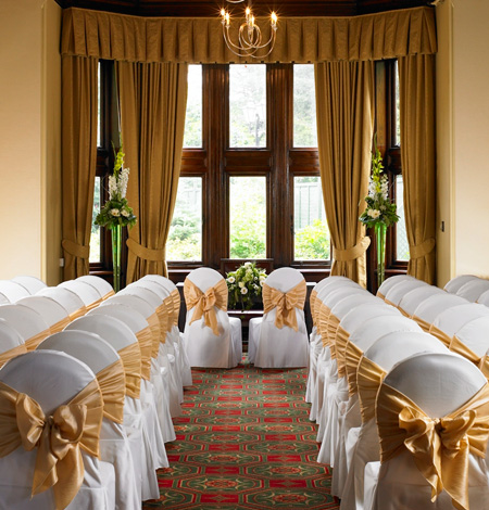 chair covers and more norfolk lounge legs providing luxury table about us