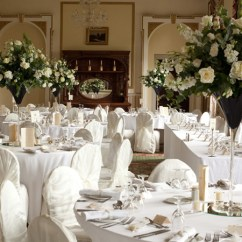 Chair Covers And More Norfolk Dining Booster Seat Kmart Providing Luxury Table Decorations Accessories In Suffolk Rest Of The Uk