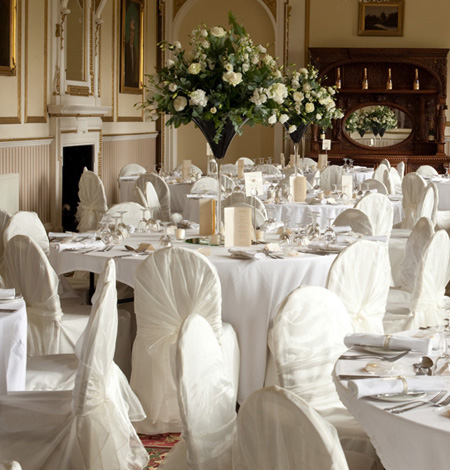 chair covers and more norfolk bentwood bistro chairs welcome to providing luxury