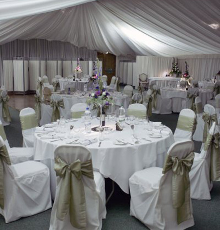 silver chair covers uk painted wood table and chairs welcome to more providing luxury decorations accessories in norfolk suffolk rest of the