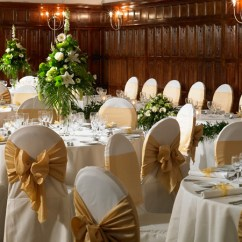 Chair Covers And More Norfolk Toddlers Plastic Chairs Welcome To Providing Luxury