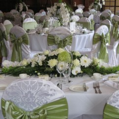 Chair Covers And More Norfolk Vintage Desk Welcome To Providing Luxury