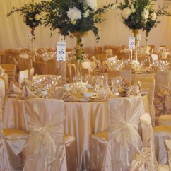 Chair Covers And More Norfolk Directors Walmart Welcome To Providing Luxury