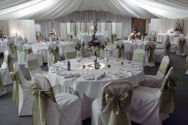 chair covers and more norfolk butterfly diy providing luxury table tel 01328 853018