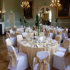 Function Accessories Chair Covers Walmart Fold Up Chairs And More Providing Luxury Table Tel 01328 853018
