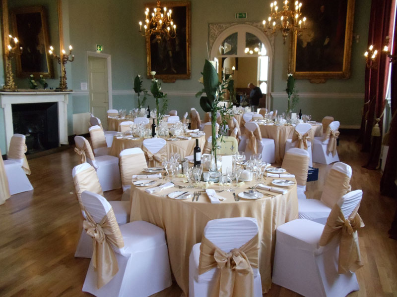 chair covers and more norfolk cover sash hire essex providing luxury table tel 01328 853018