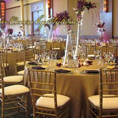 Chair Cover Rental Orland Park Serta Lift Reviews Covers Chicago Il By Sylwia