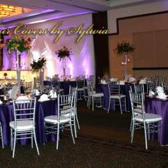 Chair Cover Rental Orland Park Outdoor Folding Lounge Chairs Canada Covers Chicago Il By Sylwia