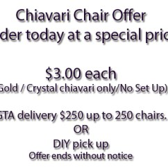 Chair Covers Rental Scarborough Swivel Uk Ebay Toronto Wedding Event Rentals Rent Table Cloths Linens Cheap Chiavari Rentas Chivari Ghost Crystal Gold Chairs Your Tablecloths
