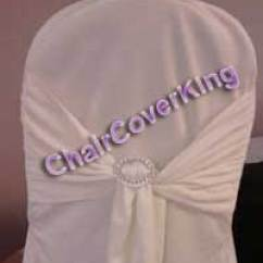 Chair Cover Rentals Gta Accessories Lahore Covers Toronto - From $1.25 Each Chaircovers