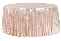 chair cover rentals gta louis xv antique table linen $9.00 each - toronto cloths & linens napkins damask