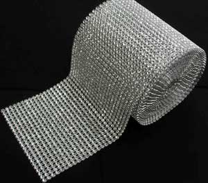 where to buy chair covers in toronto clearance patio chairs wholesale purchase cheap silver mesh
