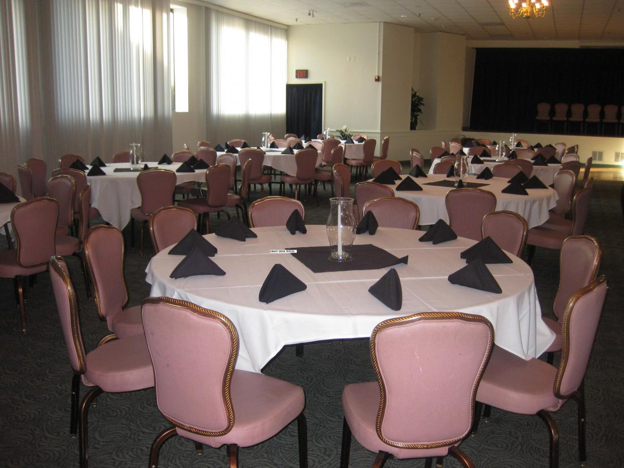 chair cover rentals dc tabouret metal chairs wedding covers in md and va before after 2