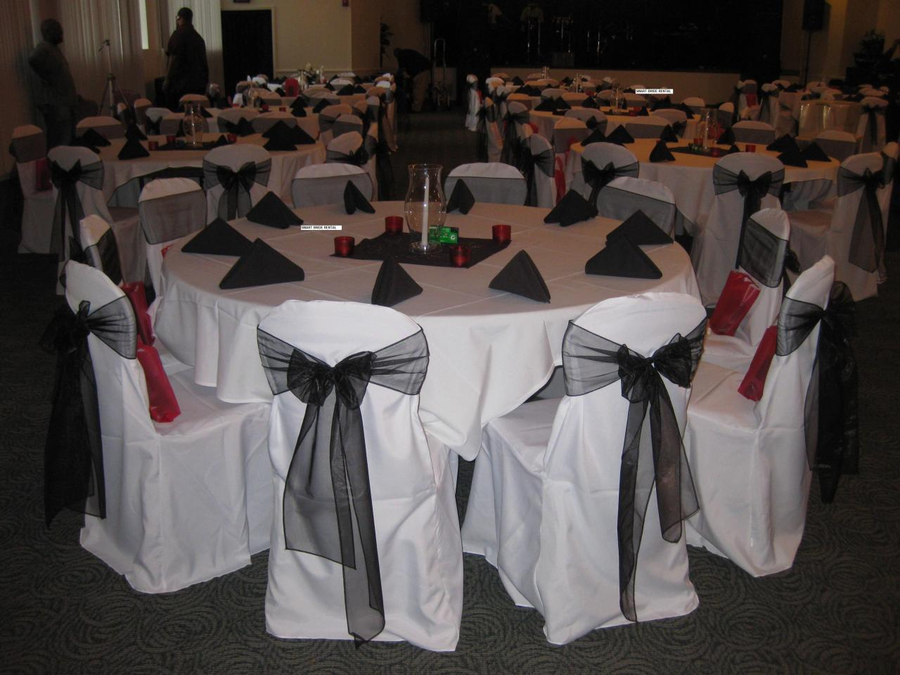 chair cover rentals dc folding toilet wedding covers in md and va before after 2