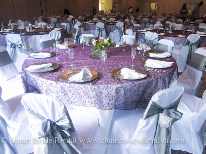 chair rentals in md best inexpensive beach chairs wedding covers dc va home kagok hall saints peter and paul church potomac