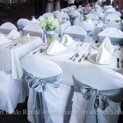 Chair Cover Rentals Washington Dc Ergonomic With Adjustable Armrests Wedding Covers In Md Va Gallery 2 Capital Elite