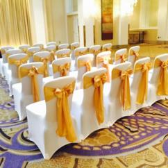 Chair Cover Rental Baltimore Pontoon Captains Wedding Covers In Dc Md Va Home Specials Spandex Are Currently 1 99 Without Sash Or 2 75 Including Band Any Color Book Your Event Today