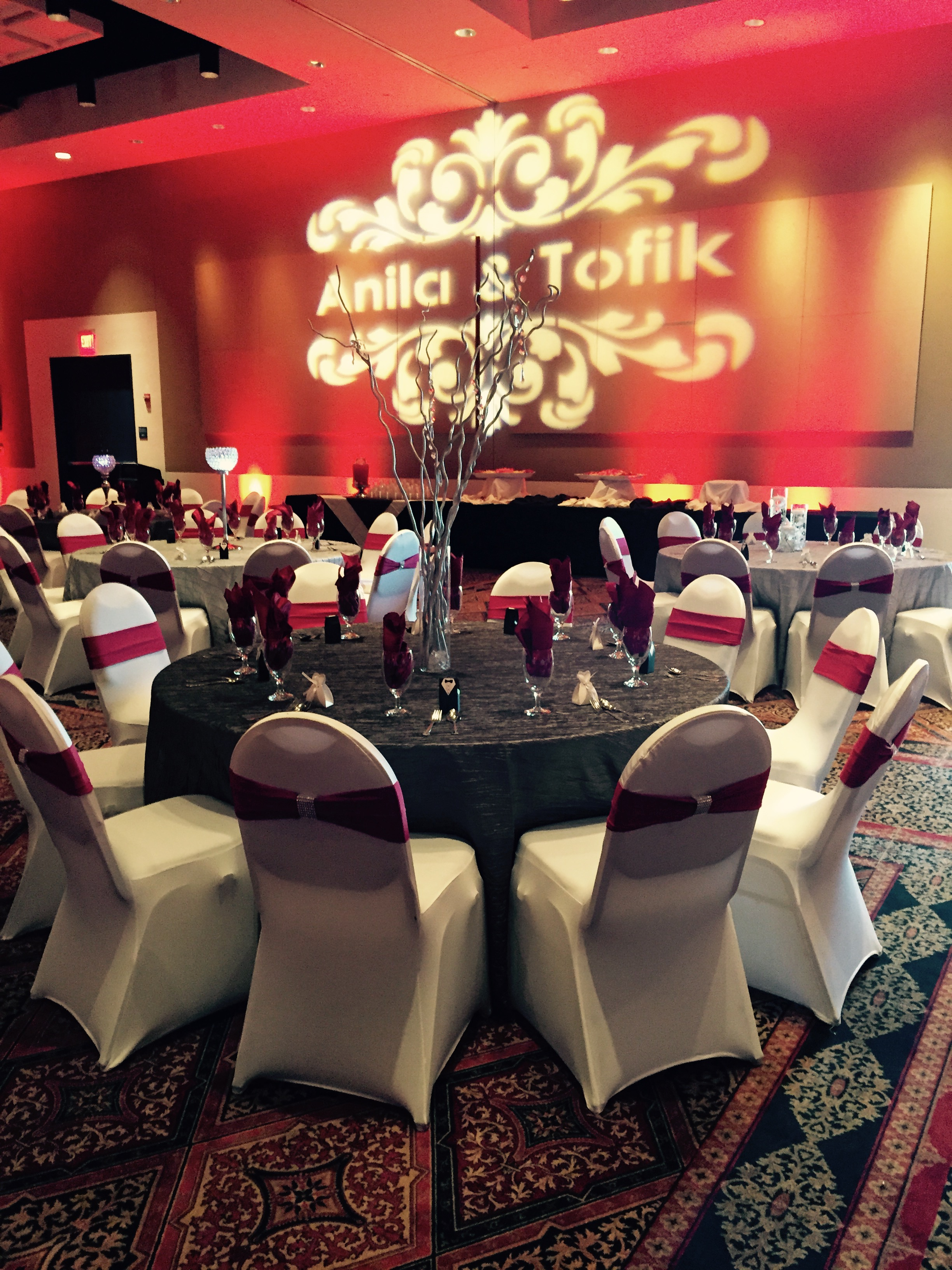 chair covers and more houston 1930 platform rocking lighting chairs