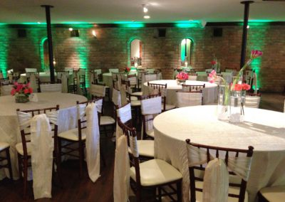 chair covers and more houston design woodworking chairs premier event decor american wedding at the gallery