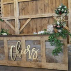 Chair Covers And More Houston Parisian Table Chairs Premier Event Decor At Beckendorff Farms