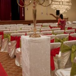 Chair Covers And More Houston Cheap For Sale In Durban South Asian Mehndi Chairs