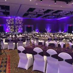 Chair Covers And More Houston Toddler Club Event At Stafford Center Chairs South Asian