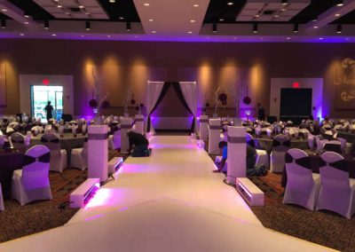 chair covers and more houston rite aid shower chairs premier event decor at stafford center