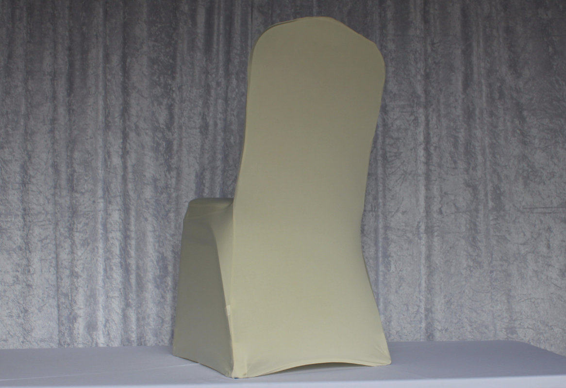 ivory chair covers spandex norwich cover chairs and more