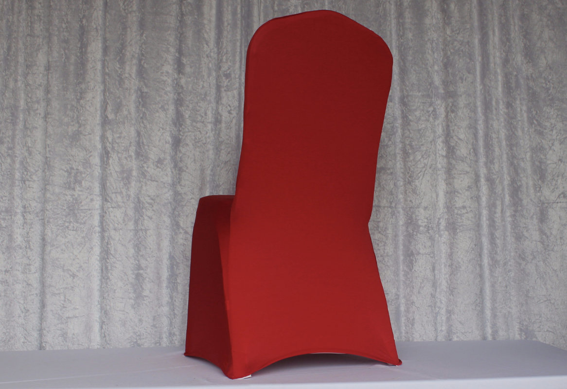 chair covers and more houston oral sex red spandex cover chairs