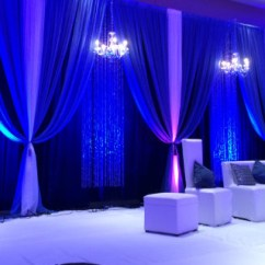 Chair Covers And More Houston Dining Nz Chairs Premier Event Decor Services