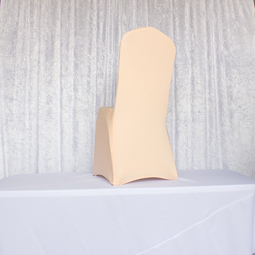 chair covers and more houston seat australia collection chairs