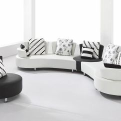 Modern Sofa Designs South Africa Gray Sectional With Chaise Lounge Hospitality And Business Furniture Manufacturer In